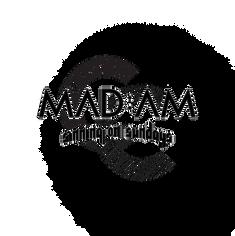 1-madam.png