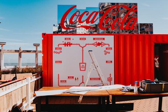 Coca-cola-nieuwpoort-2.jpg