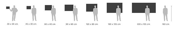 Schermafbeelding 2020-05-08 om 16.36.29.