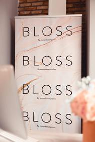 Bloss_JelleJansegers_digitaal_1-3.jpg