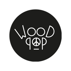 2-woodpop.png