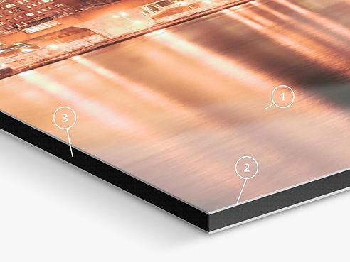 direct-photo-print-aluminum-backing.jpg