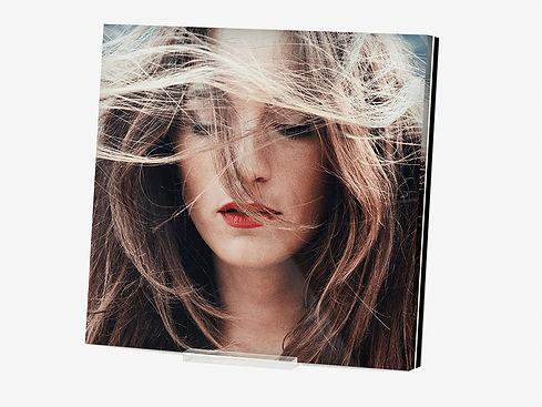 acrylic-glass-stand.jpg