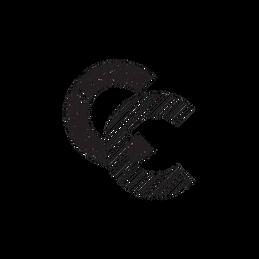 1-cargoclub.png