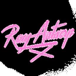 1-roxy.png