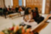 ceremonie-119.jpg