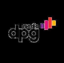 dpgmedia.png
