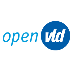 1-openvld_1.png