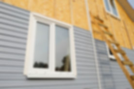 siding hrm, siding halifax, contractors, renovation companies, painting siding