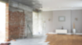 renovation services halifax, renovation hrm, renos, renovation contractors, painting contractors, re