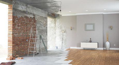 renovation services halifax, renovation hrm, renos, renovation contractors, painting contractors, re