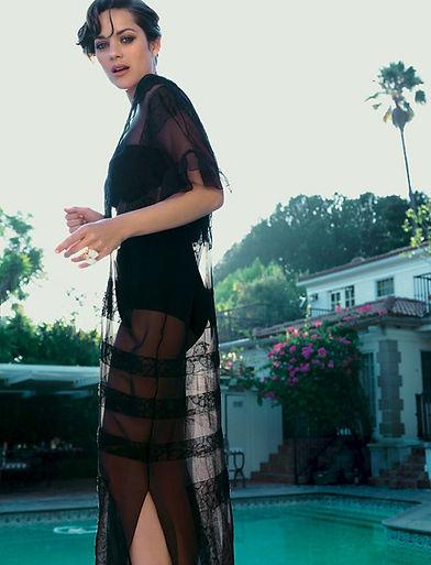 Dior.marion-cotillard-4.jpg