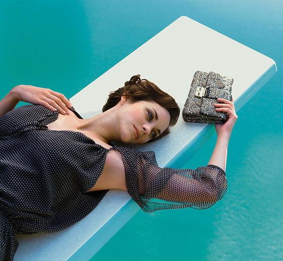 Dior.marion-cotillard-2.jpg