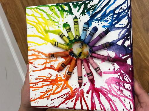 crayon Art.jpg