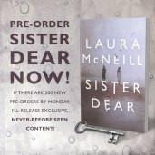 sister_dear_unlock_banner_v1r2
