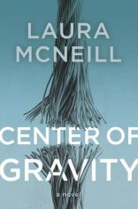 Center of Gravity_Cover
