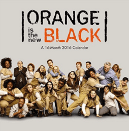 Love Orange is the New Black? 10 Reasons to Check Out Sister Dear