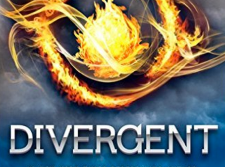 Writer Wednesday: Divergent & The Case for the Semi-Happy Ending