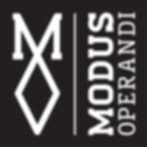 Modus Operandi Brewing Co.