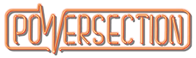 POWERSECTION_LOGO_280x84.png