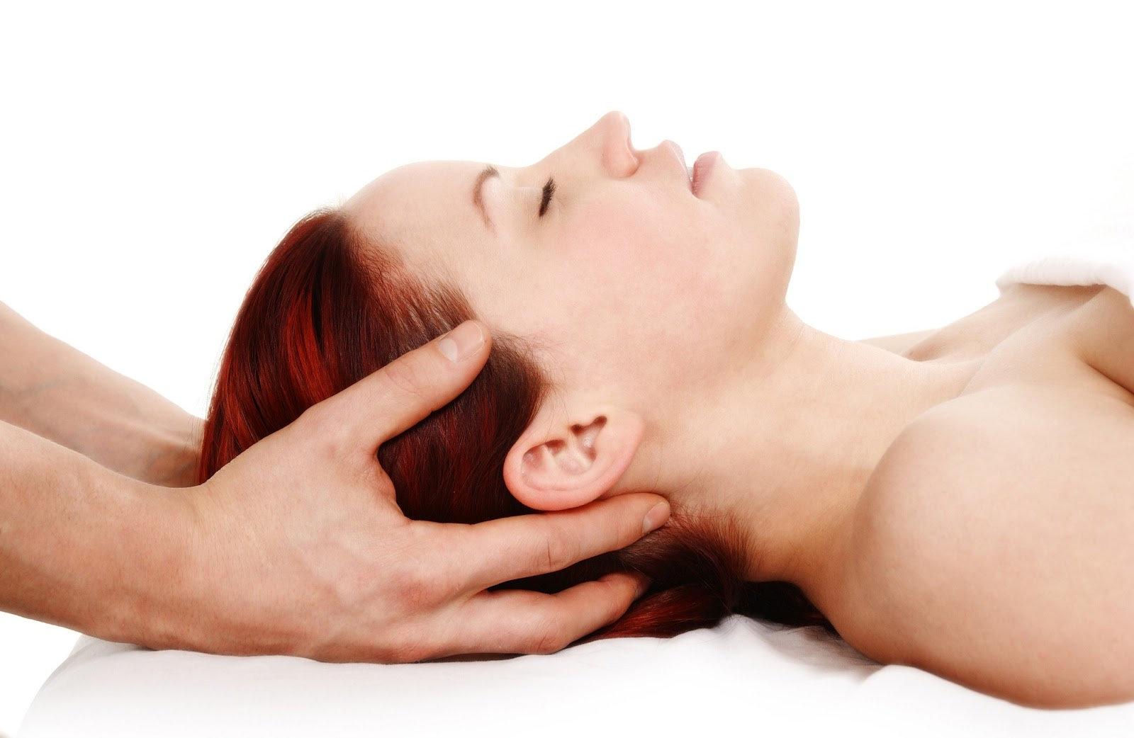 InnerLife Massasje terapi