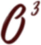 O3 Logo 3.png