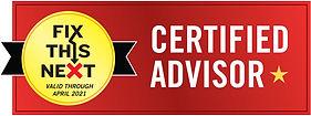 FTN-Certified-Advisor-04-21.jpg