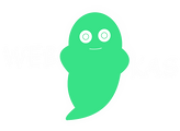 Лого белый шрифт.png