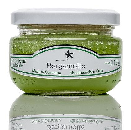 Bergamot 112 gram