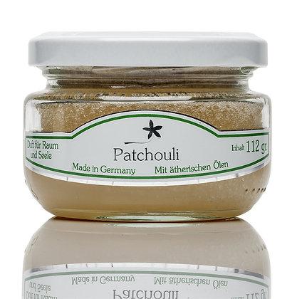 Patchouli 112 gram