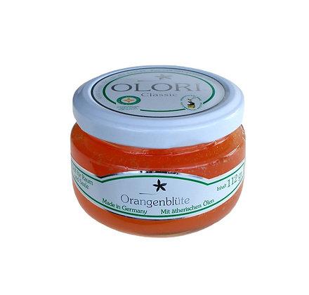 Oranjebloesem 112 gram