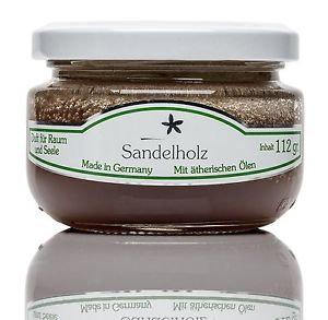 Sandelhout 112 gram