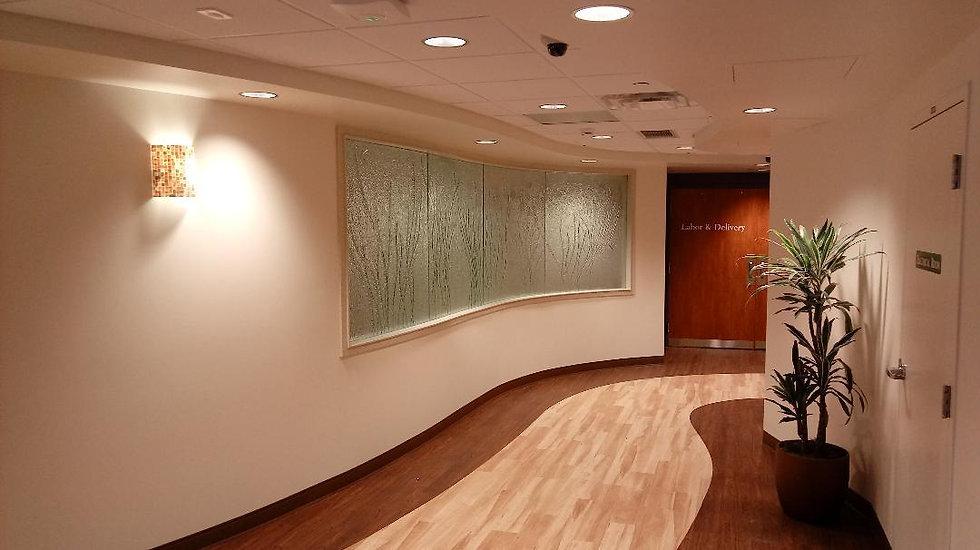 FMC WIC entry hallway.jpg