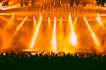 fujimusic イベント 音響 楽器 レンタル Live PA