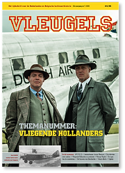 cover_vleugels3_2020.png