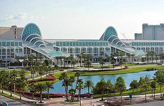 Orange County Convention Center4.jpg