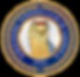 logo_ytca.png