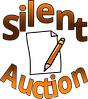 38-386901_silent-auction-update-note-tak