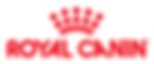Royal Canin logo.png