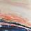Thumbnail: Suite Sorbet  30 x 40