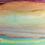 Thumbnail: Timbre Glow  36 x 48