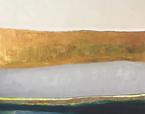 Vendue Horizon