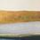 Thumbnail: Vendue Horizon    48 x 60