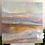 Thumbnail: My Forever Listener  36 x 36