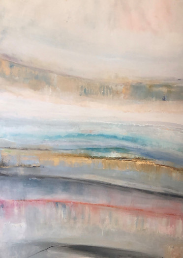 Sold 30 x 40