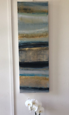 Sold 12 x 36