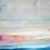 Thumbnail: Sustaining Splendour   48 x 48