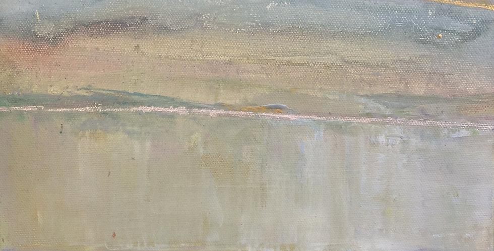 Mosaic Dew
