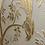 "Thumbnail: Song of Golden Birds  45 "" diameter"