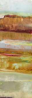 Sold 20 x 60